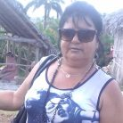 Ursula, 48 years old, Rolla, USA