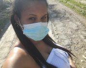 Ursula, 35 years old, Woman, Zanesville, USA